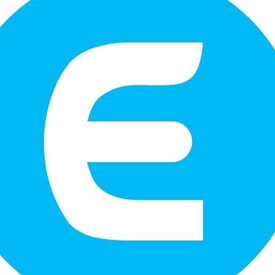 Team Educere India